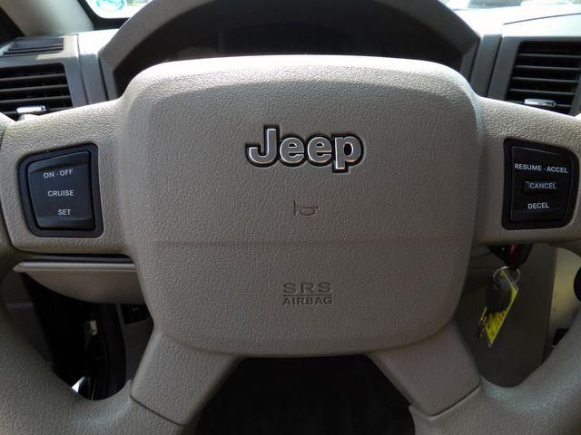 2006 Jeep Grand Cherokee Laredo in Nashville, Tennessee 37211