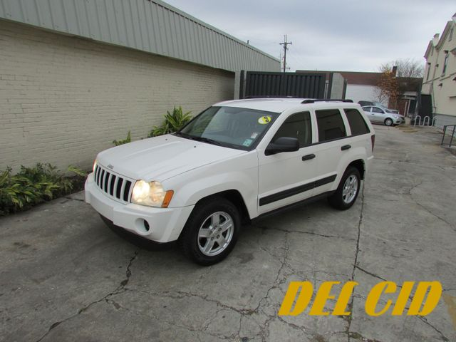 2006 Jeep Grand Cherokee Laredo, Clean CarFax! Financing Available!