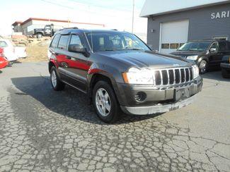 2006 Jeep Grand Cherokee Laredo New Windsor, New York 1