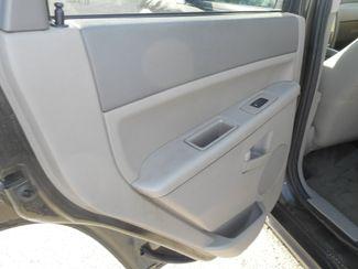 2006 Jeep Grand Cherokee Laredo New Windsor, New York 10