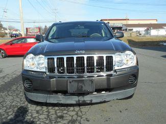 2006 Jeep Grand Cherokee Laredo New Windsor, New York 2