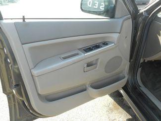 2006 Jeep Grand Cherokee Laredo New Windsor, New York 9