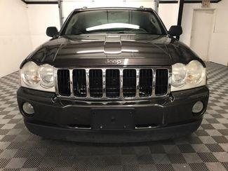 2006 Jeep Grand Cherokee Limited 4x4 Sunroof  city Oklahoma  Raven Auto Sales  in Oklahoma City, Oklahoma