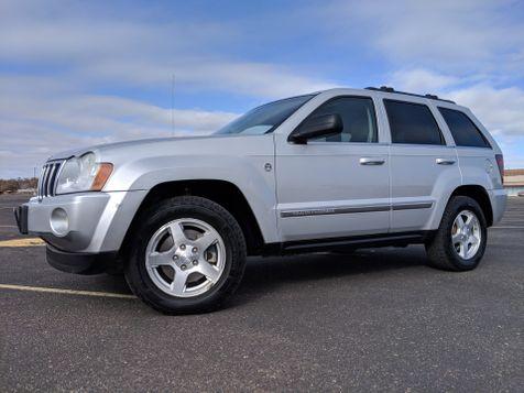 2006 Jeep Grand Cherokee Limited in , Colorado