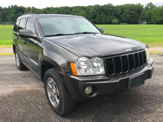 2006 Jeep Grand Cherokee Laredo Ravenna, Ohio 5