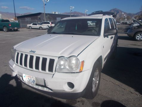 2006 Jeep Grand Cherokee Laredo in Salt Lake City, UT