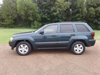 2006 Jeep Grand Cherokee Laredo Senatobia, MS