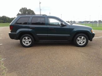 2006 Jeep Grand Cherokee Laredo Senatobia, MS 1