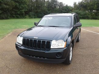 2006 Jeep Grand Cherokee Laredo Senatobia, MS 2