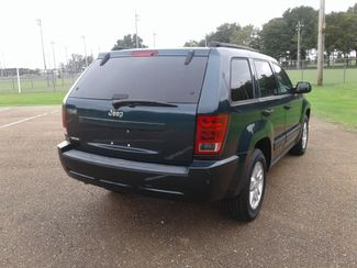 2006 Jeep Grand Cherokee Laredo Senatobia, MS 3