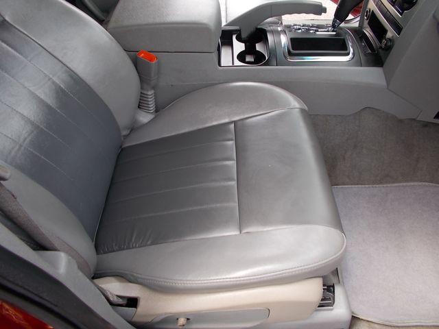 2006 Jeep Grand Cherokee Laredo Shelbyville, TN 18