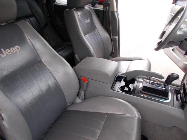 2006 Jeep Grand Cherokee Laredo Shelbyville, TN 19