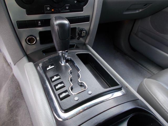 2006 Jeep Grand Cherokee Laredo Shelbyville, TN 28