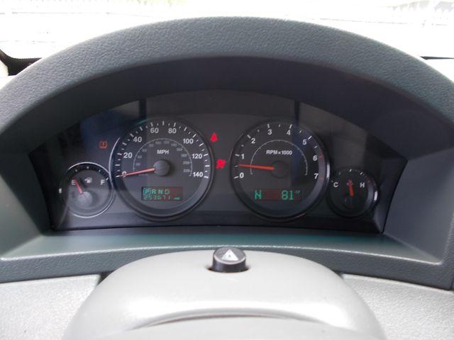 2006 Jeep Grand Cherokee Laredo Shelbyville, TN 30