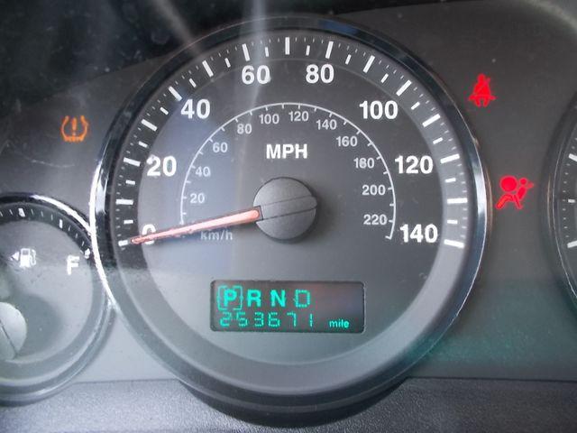 2006 Jeep Grand Cherokee Laredo Shelbyville, TN 31