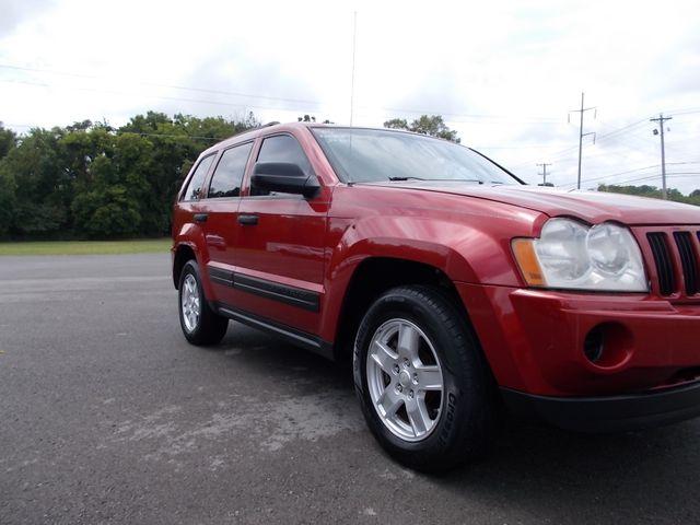 2006 Jeep Grand Cherokee Laredo Shelbyville, TN 8