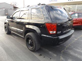 2006 Jeep Grand Cherokee Laredo Warsaw, Missouri 4