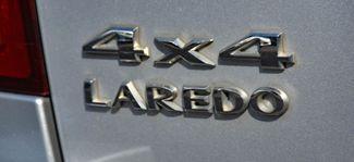 2006 Jeep Grand Cherokee Laredo Waterbury, Connecticut 9