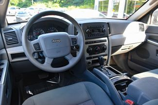 2006 Jeep Grand Cherokee Laredo Waterbury, Connecticut 10