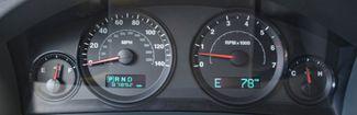 2006 Jeep Grand Cherokee Laredo Waterbury, Connecticut 23