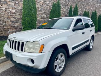 2006 Jeep Grand Laredo in Knoxville, Tennessee 37920
