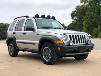 2006 Jeep Liberty Renegade in Jackson, MO 63755