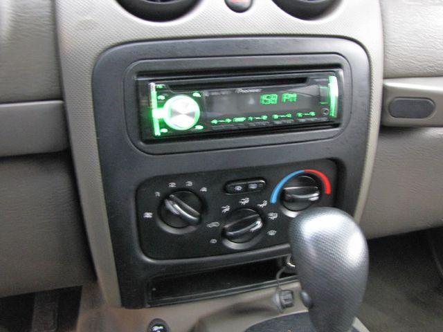2006 Jeep Liberty Sport in Medina, OHIO 44256