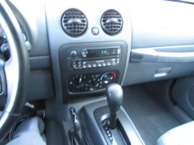 2006 Jeep Liberty Sport in New Windsor, New York 12553
