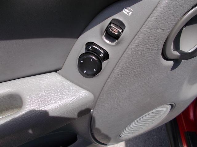 2006 Jeep Liberty Sport Shelbyville, TN 24