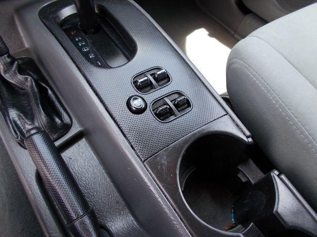 2006 Jeep Liberty Sport Shelbyville, TN 26