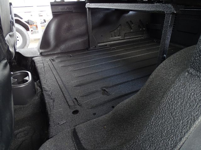 2006 Jeep Wrangler Unlimited LWB Corpus Christi, Texas 26
