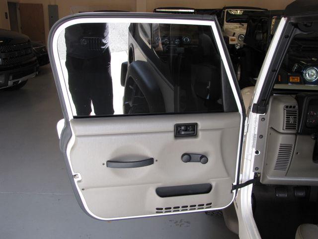 2006 Jeep Wrangler Sport Jacksonville , FL 33
