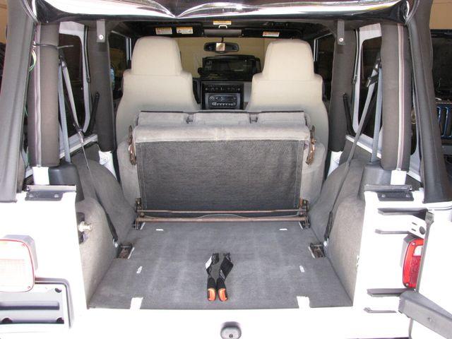 2006 Jeep Wrangler Sport Jacksonville , FL 39