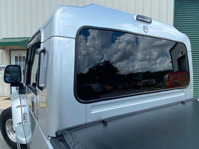 2006 Jeep Wrangler Unlimited Rubitrux conversion in Jacksonville , FL 32246