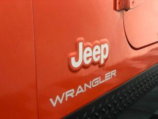 2006 Jeep Wrangler X LINDON, UT 11
