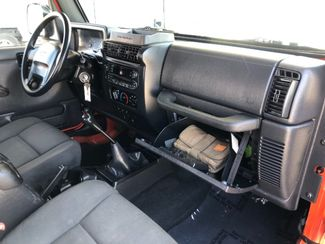 2006 Jeep Wrangler X LINDON, UT 24
