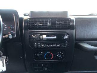 2006 Jeep Wrangler X LINDON, UT 30
