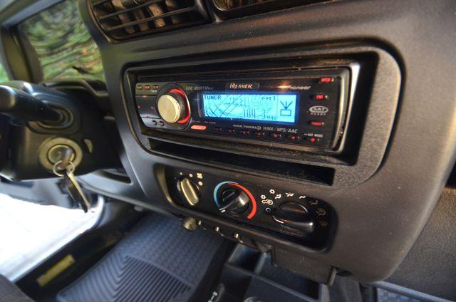2006 Jeep Wrangler Sport Reseda, CA 12