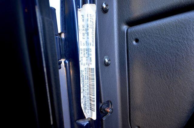 2006 Jeep Wrangler Sport Reseda, CA 39