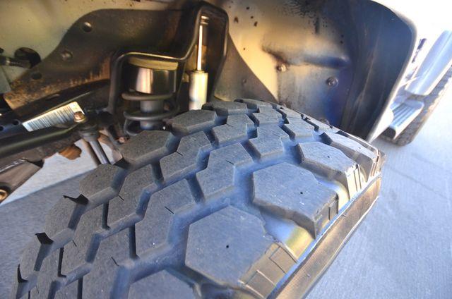 2006 Jeep Wrangler Sport Reseda, CA 13