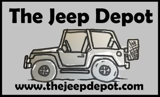 2006 Jeep Wrangler 4.0L Riverview, Florida 10