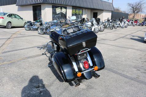 2006 Kawasaki Vulcan 1600    Hurst, Texas   Reed's Motorcycles in Hurst, Texas