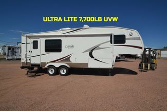 2006 Keystone LAREDO 25RK in Pueblo West, Colorado
