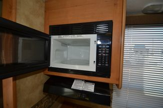 2006 Keystone LAREDO 25RK   city Colorado  Boardman RV  in Pueblo West, Colorado
