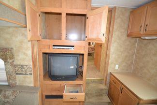 2006 Keystone LAREDO 25RK   city Colorado  Boardman RV  in Pueblo West, Colorado