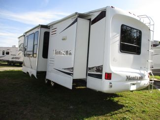 2006 Keystone Montana 3650RK  city Florida  RV World of Hudson Inc  in Hudson, Florida
