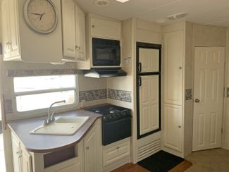 2006 Keystone Outback 29FBHS   city Florida  RV World Inc  in Clearwater, Florida