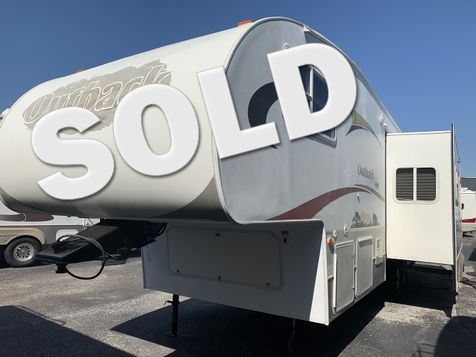 2006 Keystone Outback 29FBHS  in Clearwater, Florida