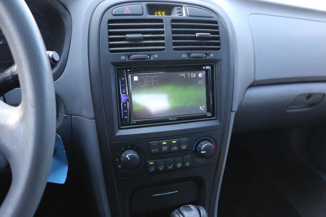 2006 Kia Optima LX Santa Clarita, CA 19