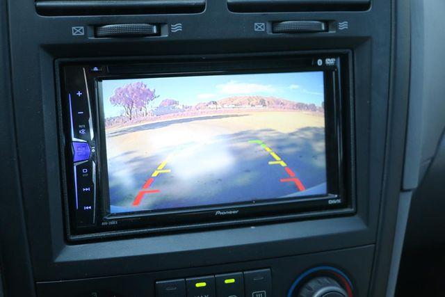 2006 Kia Optima LX Santa Clarita, CA 20